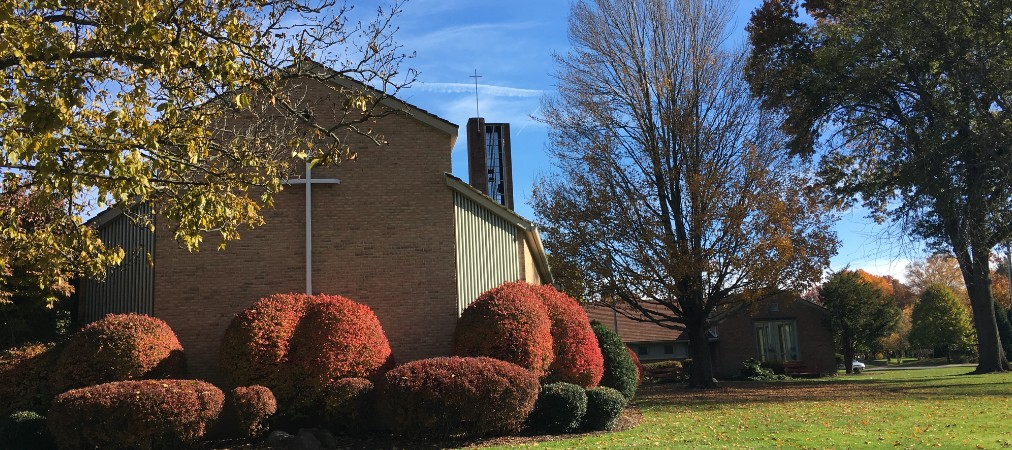 church-fall-2018_2018-11-06-00-57-15.jpg